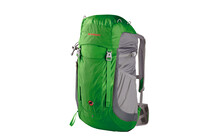 Mammut Creon Light 45L dark spring/iron